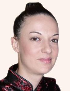 Virginie HODONOU